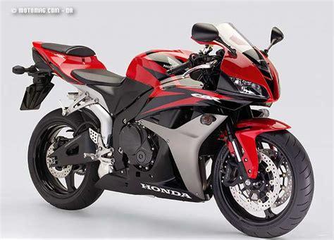 how much is a honda cbr 600 honda 600 cbr rr moto magazine leader de l actualit 233