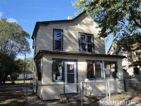 Houses For Sale In Northeast Minneapolis by 55418 Houses For Sale 55418 Foreclosures Search For Reo