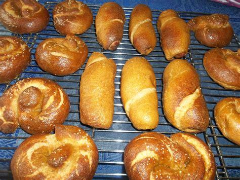 whole grains for dogs whole grain pretzel dogs and soft pretzels baking whole