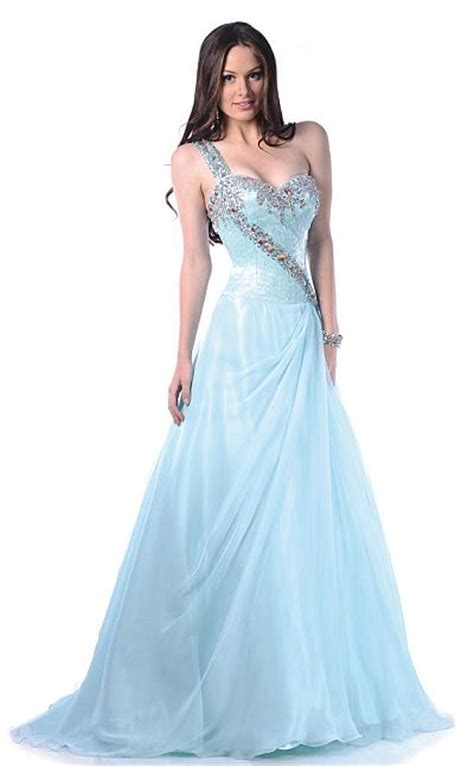liquid beaded evening gowns johnathan kayne liquid beaded bodice gown for prom