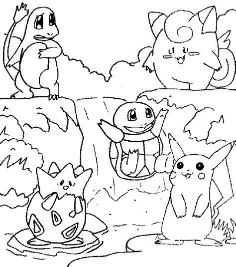 imagenes para dibujar trackid sp 006 coloriage pokemon 128 dessins 224 imprimer et 224 colorier