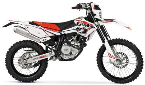 Beta Motorrad Homepage by Beta Rr 125 4t Lc 2014 Weiss