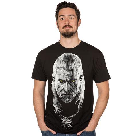 T Shirt Premium 3 the witcher 3 toxicity premium t shirt design fancy
