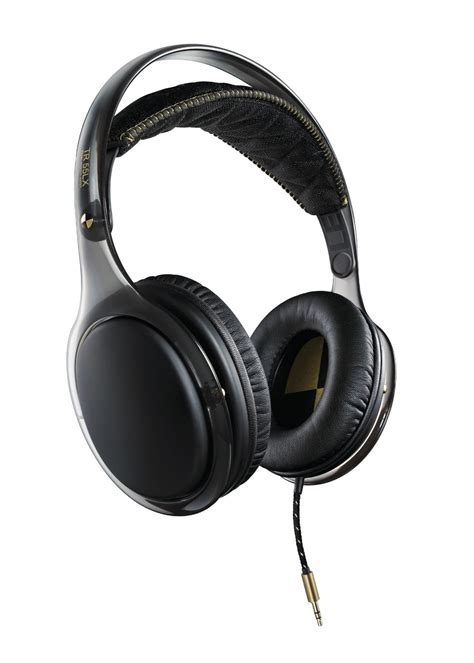 best over ear headphones top 10 best over the ear headphones the product guide