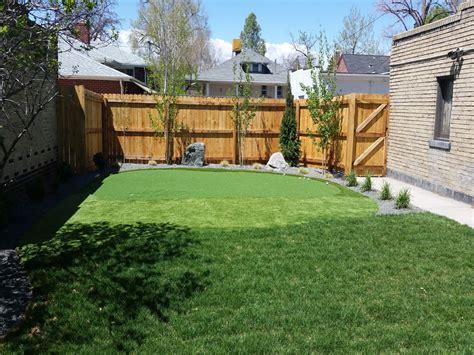 artificial turf cost birmingham alabama backyard deck