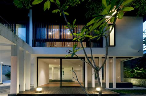 house lighting design in malaysia modern house grill design malaysia modern house