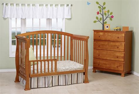 inexpensive crib bedding sets various baby nursery furniture for wonderful baby room