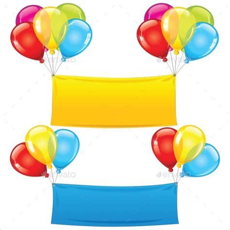 27 Birthday Banner Templates Free Word Psd Designs Birthday Banner Template Photoshop