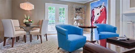 interior design lancaster pa interior designers lancaster pa interior designer
