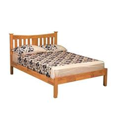 single bed with mattress buy single bed with mattress
