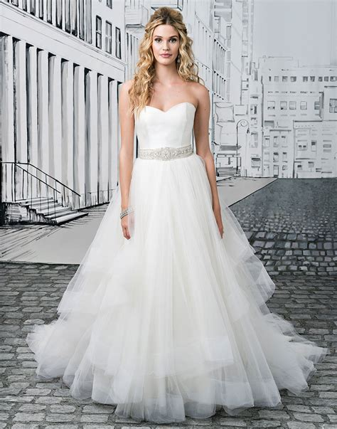Bride Wedding Dress Bridal Best Wedding Dress Styles For