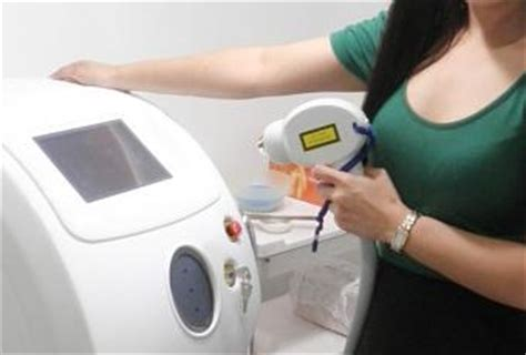 diode laser hair removal price philippines diode laser hair removal manila 28 images manila shopper skinstation bgc stopover sm city