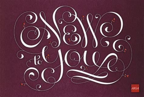 typography hische featured typography artist hische