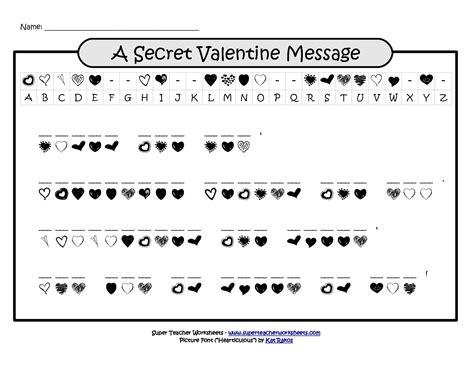 free printable valentine word games 7 valentine word scramble puzzles