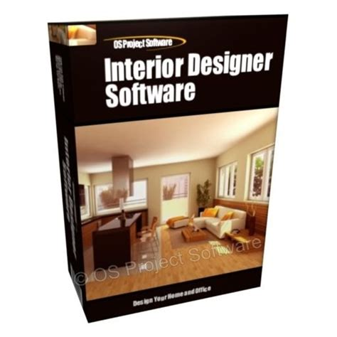 home design 3d software for pc interior design home designer 2d 3d computer software