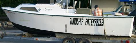 fishing boat name suggestions boat name suggestions page 3 the hull truth boating