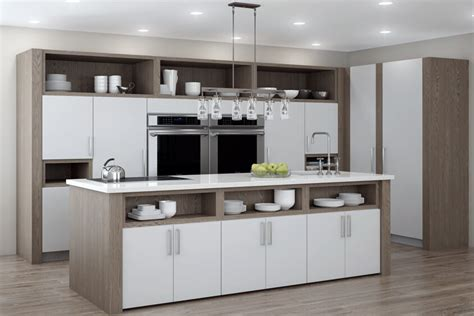 Framed Kitchen Cabinets Framed Vs Frameless Cabinets And What You Need To