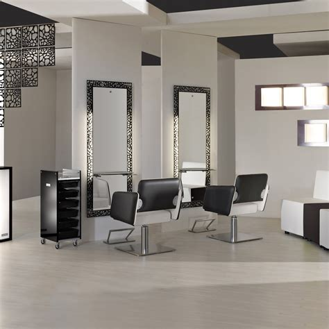 lovely modern salon furniture lovely witsolut