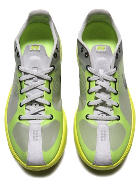 nike running shoe reviews nike lunaracer running shoe review