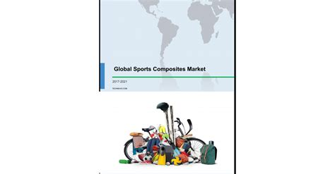 sports composites market carbon fiber equipment market