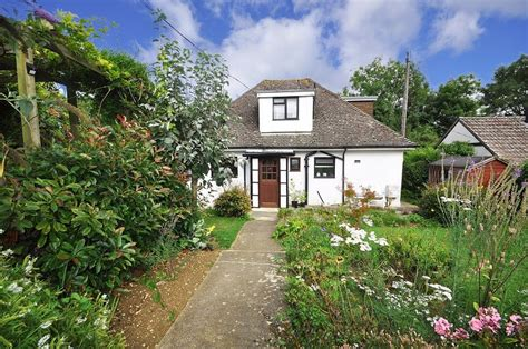 dorset cottage cottages accommodation weymouth dorset pet friendly