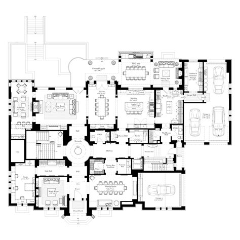 Multi Level Homes the balsam estate 253 balsam drive oakville rosehaven