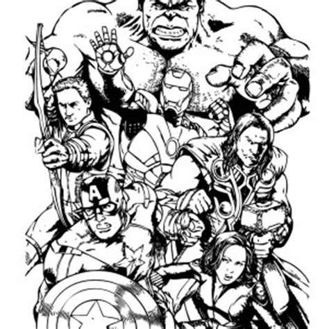 avengers tower coloring pages the avengers team assemble coloring page the avengers