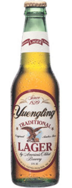 Yuengling Light Lager by All Hail Yuengling King Of Beers Aleheads