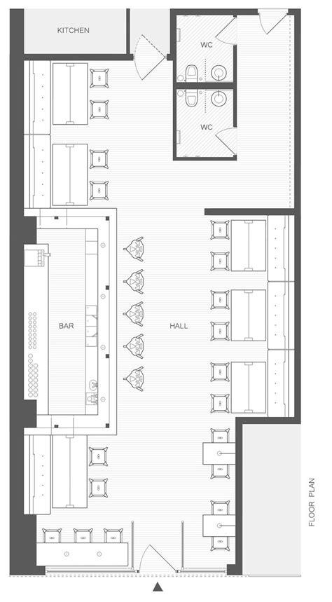resto bar floor plan 100 resto bar floor plan restaurant floor plan
