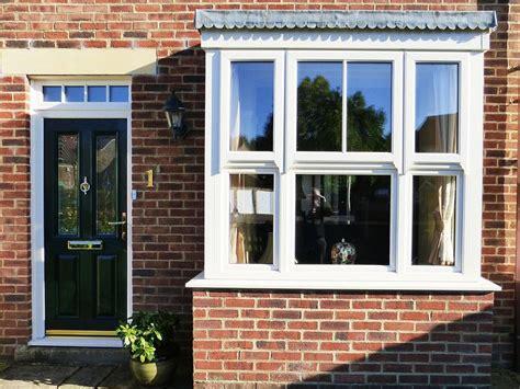 32 best box bay window images on pinterest windows 168 best rehau windows images on pinterest antlers