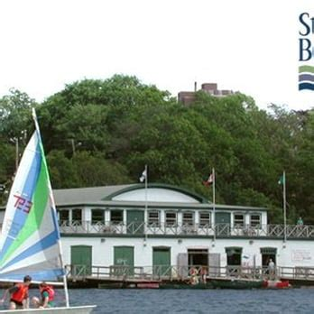 paddle boat rentals halifax st mary s boat club boating 1641 fairfield road