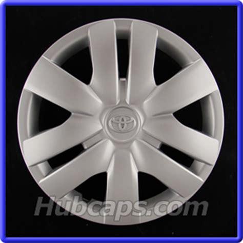 Toyota Yaris Hubcaps Toyota Yaris Hubcaps Center Caps Wheel Covers Hubcaps