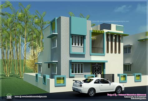 south indian house plans 1484 sq feet south india house plan kerala home design and floor plans