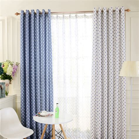 cheap place to buy curtains cheapest place to buy curtains for kids bedrooms