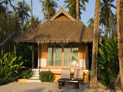 tropical beach house plans hawaii beach house tropical beach house tropical beach house plans mexzhouse com