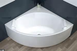 la nouvelle vague des petites baignoires c 244 t 233 maison