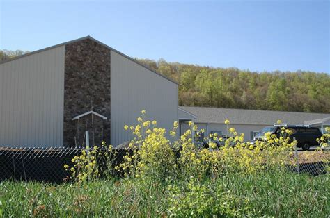 Good Hershey Evangelical Free Church #5: NiemondsChurch.jpg