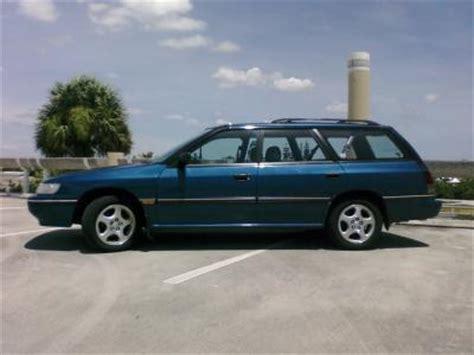 kelley blue book classic cars 1993 subaru legacy seat position control 1994 subaru legacy kelley blue book
