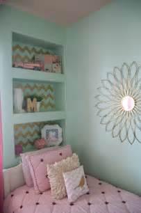 Bedroom Paint Ideas Chevron Best 25 Mint Room Ideas On Coloured