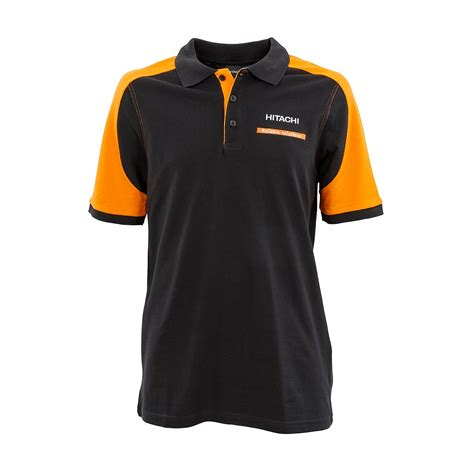 polo t shirt 15 03 hitachi hcme webshop