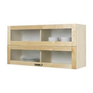 Incroyable Petit Meuble De Cuisine Ikea #1: meuble-de-cuisine-ikea.jpg
