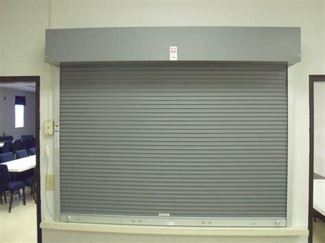 doors on demand norfolk va commercial industrial doors on demand
