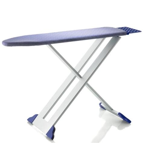 creative ironing boards  cool ironing board designs
