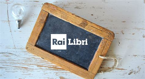 casa editrice la nuova italia nasce libri una nuova casa editrice racconta le