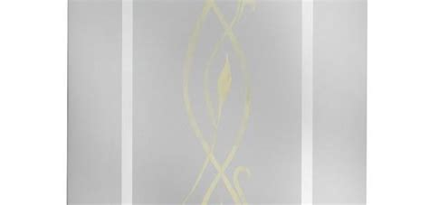 vetri artistici per porte interne vetri artistici per porte vetri artistici