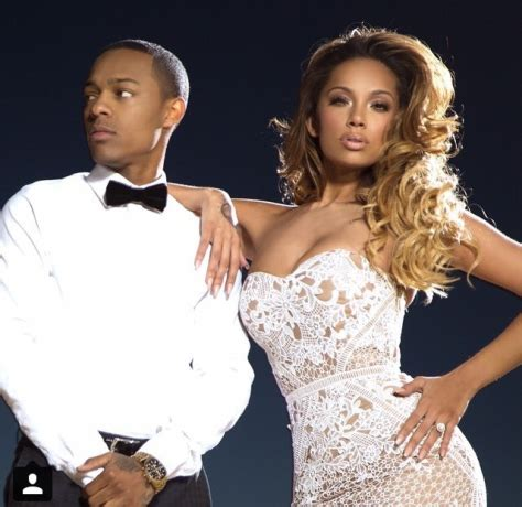 tag archives love hip hop new york reality tv fashion bow wow real rozay