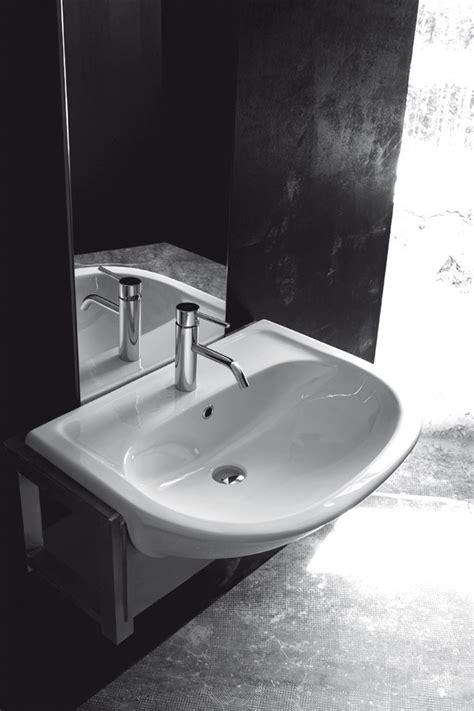 lavabo bagno semincasso lavabo semincasso krio