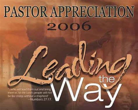 to pastor a s journey from the spotlight to god s light books inspirational sayings for pastors anniversary just b cause