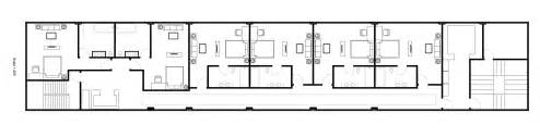 file floor plan of hotel rooms jpg wikipedia