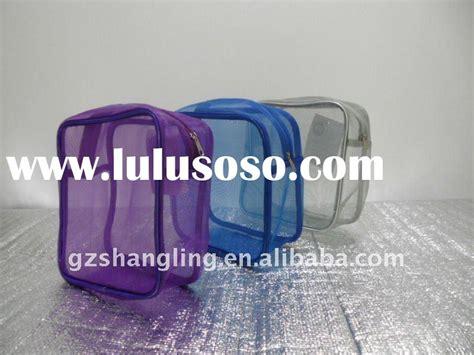 Oem Golf Mesh Bag mesh bag filter bag factory oem odm for sale